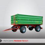 PRZYCZEPA-PRONAR-T672_1w