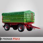 PT612_pronar_1