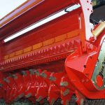 farm-equipment-mulcherSEPPI-M-STARSOIL---1516972308707518354_big--18012615074417794200