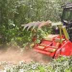 img-files-10-forestry-mulchers-midiforst-dt-7-700
