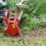 img-files-10-forestry-mulchers-miniforst-01-700