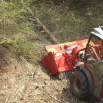 img-files-10-forestry-mulchers-miniforst-9-700
