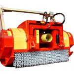 img-files-10-forestry-mulchers-superforst-3-700